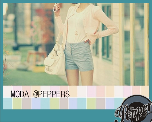 moda peppers