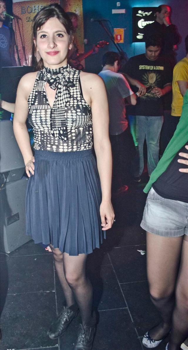 Moda (1)