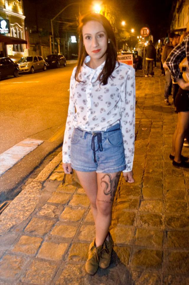 Moda (6)